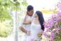Pré Wedding l Luanne e Rodrigo
